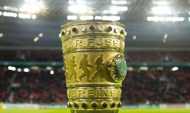 Werder: Pokalspiel in Regensburg auf April verlegt