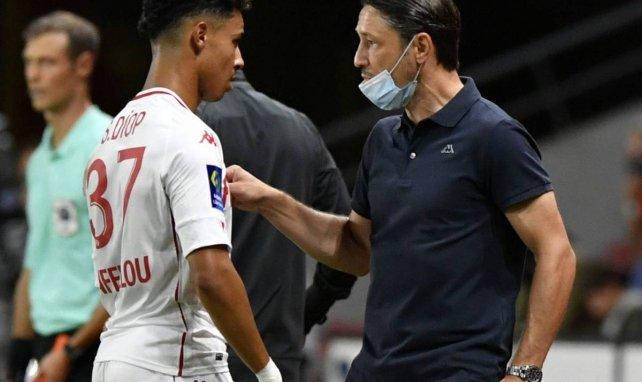 Monaco - Marseille: So könnt ihr das Ligue 1-Spiel live sehen