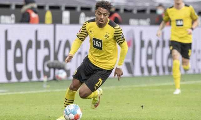 Personalupdate: BVB im Pokal ohne Malen & Kobel