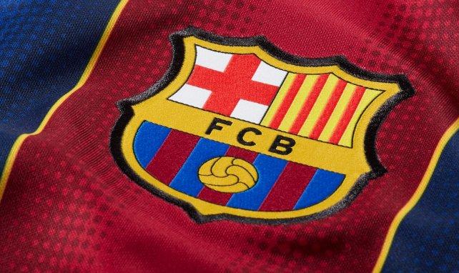 Forbes: Barça führt Rangliste der wertvollsten Klubs an
