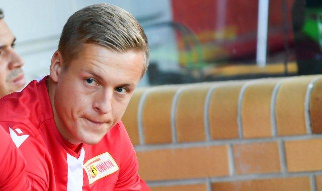 Rückkehr: Kroos fragte bei Werder an