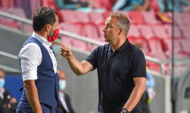Schalke-Abstieg, Bayern-Chaos & Eintracht-Zittern: Schicksalstage in der Bundesliga