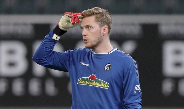 VfB: Annäherung im Müller-Poker?