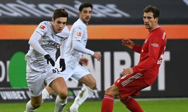 FC Bayern: Tendenz gegen Neuhaus?