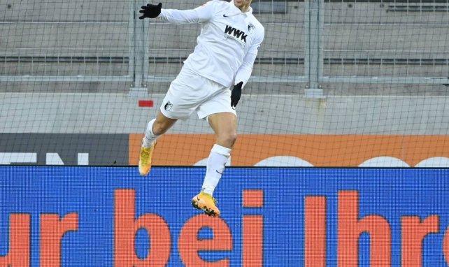 18. Spieltag: Tor-Flut ohne Elfmeter-Glück | Niederlechner ist zurück
