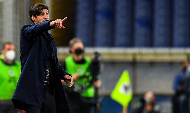 OL: Fonseca ein Kandidat?