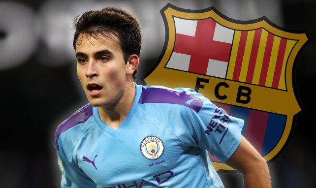 Barça verhandelt wegen García