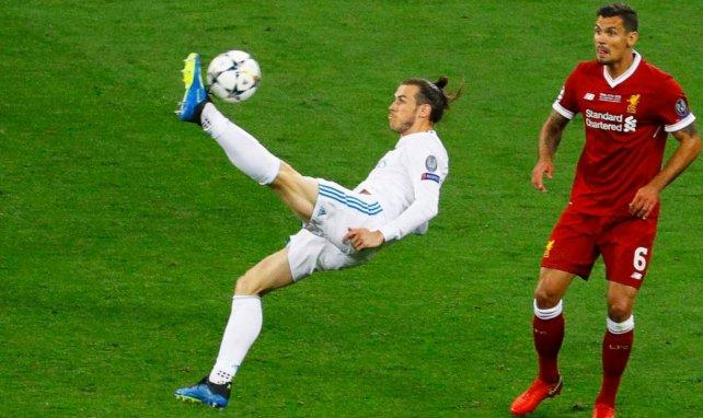 """Bale über Zeit bei Real: """"Ich bereue nichts"""""""