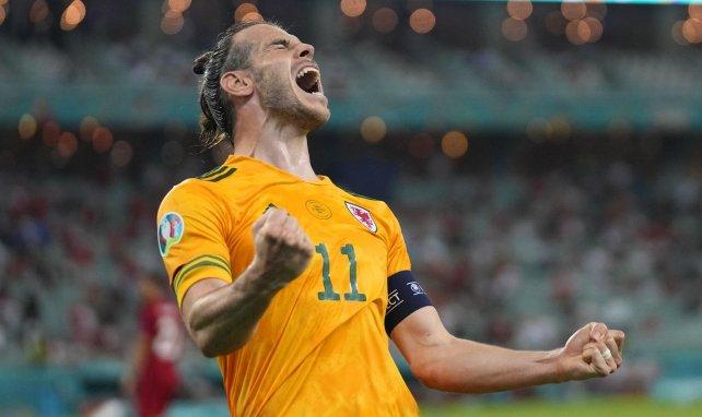 Bale-Gala: Viel zu gut, um aufzuhören