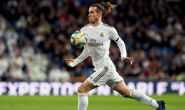 Bale & Reguilón: Spurs verkünden Transfer-Doppelschlag