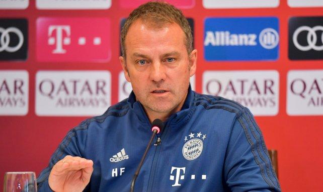 Pokalfinale: Zwei Ausfälle bei Bayern & Bayer