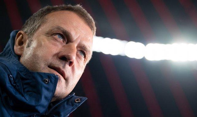 Atlético - Bayern: Die Aufstellungen