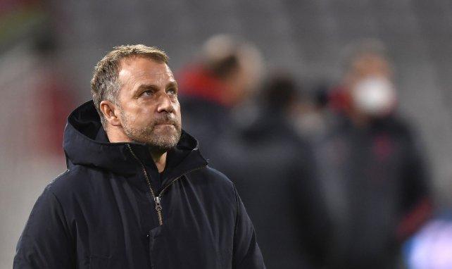 Zoff bei Bayern: Rummenigge hat genug