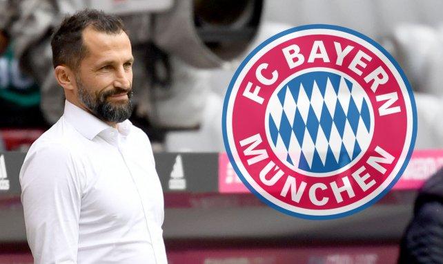 Bericht: Brazzo lehnte fünf Bundesliga-Spieler ab