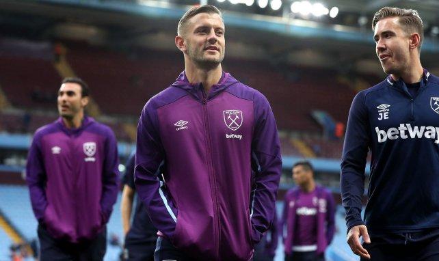 Wilshere spricht über Bundesliga-Wechsel