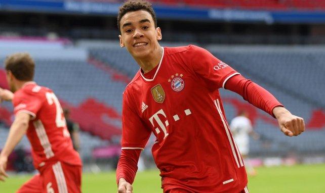 28. Spieltag: Frankfurt gewinnt Verfolgerduell | Bayern geht auf dem Zahnfleisch