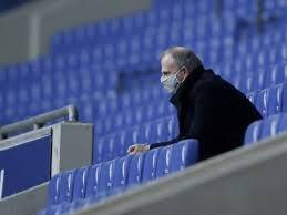 Azzouzi reagiert auf Schalke-Gerüchte