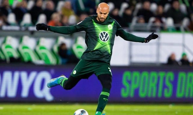 Wolfsburg: Brooks am Scheideweg
