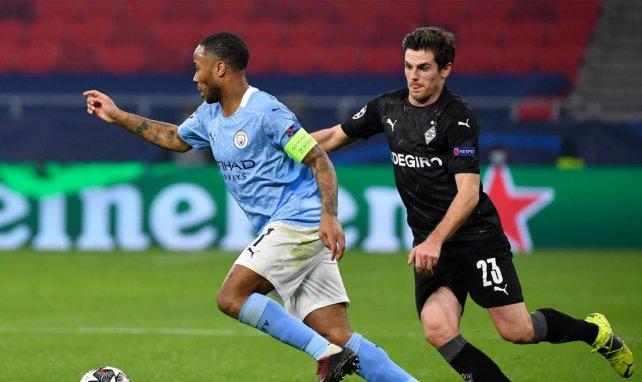 Borussia M'gladbach - Manchester City 0:2 | Eine Nummer zu groß