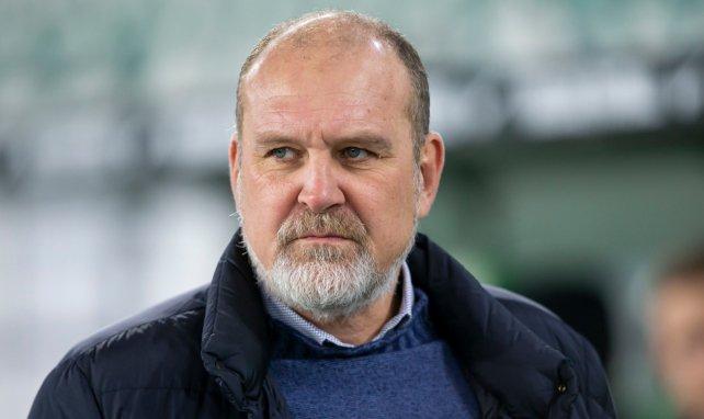 Bericht: Wolfsburg vor Akman-Transfer