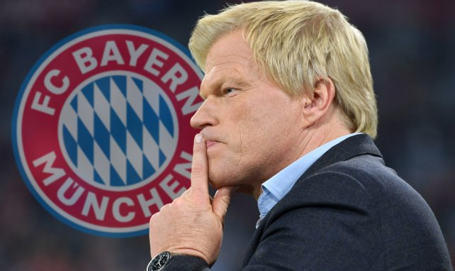 Kahn-Klartext: Flick-Veto & das Neuer-Nübel-Problem