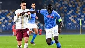 Italiener berichten: Erstes Bayern-Angebot für Koulibaly