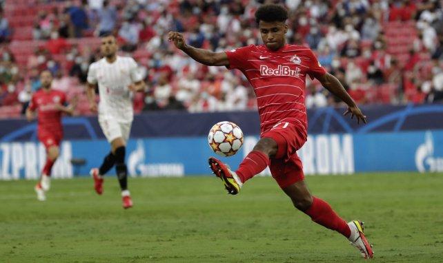 Adeyemi-Gerüchte: Bayern wiegelt ab