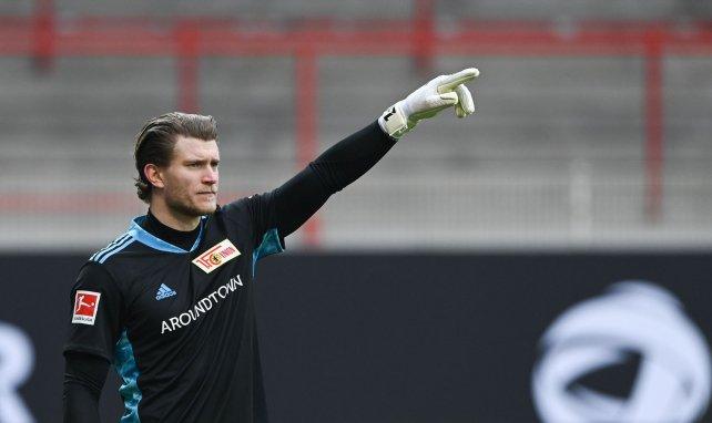 Kobel-Abschied rückt näher: VfB hat zwei Nachfolge-Favoriten