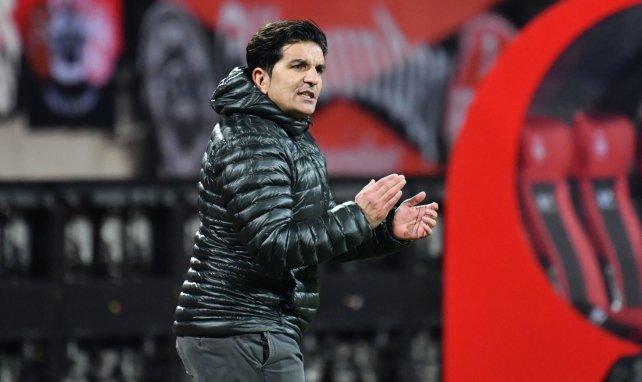 Hannover-Transfers: Kocak frustriert