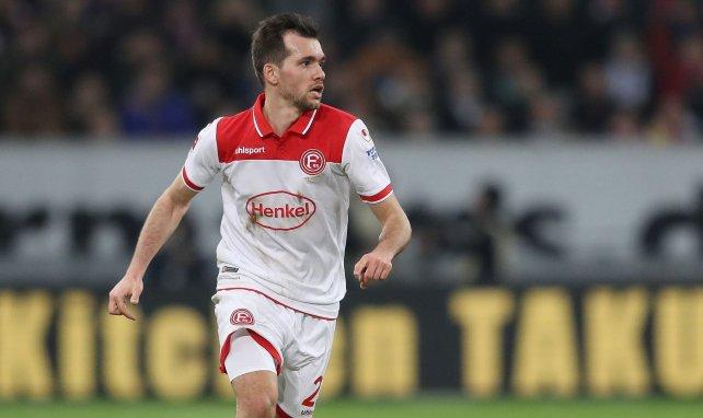 Erste Bundesliga-Angebote für Stöger