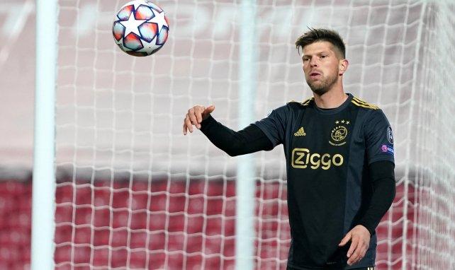 Schalke tütet Huntelaar-Coup ein
