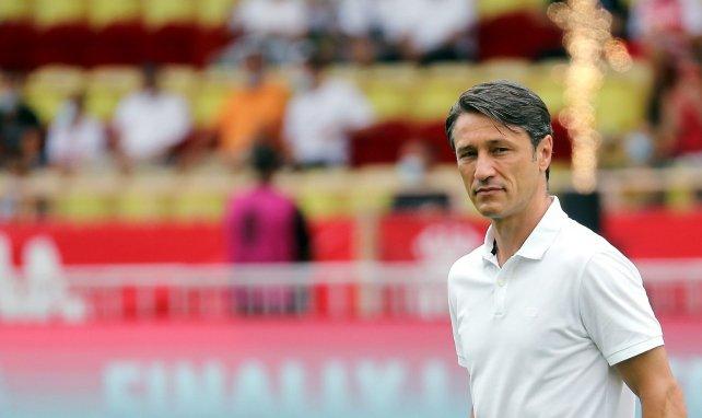 Kovac stichelt gegen Bayerns Transferpolitik