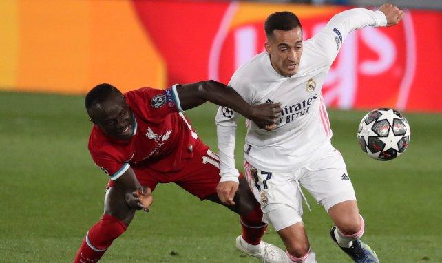 FC Bayern: Zwei Millionen zu wenig für Vázquez?