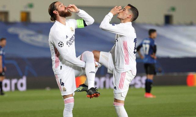 PSG vs. Bayern: Duell auch auf dem Transfermarkt?