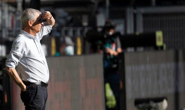 BVB: Die Bayern-Pleite rechtfertigt kein Favre-Aus
