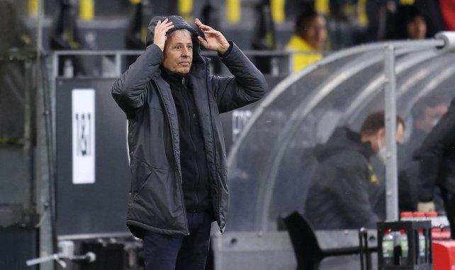 BVB: Hummels wünscht sich Favre-Verlängerung
