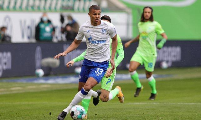 Schalke 04: Thiaw-Berater auf Klubssuche?