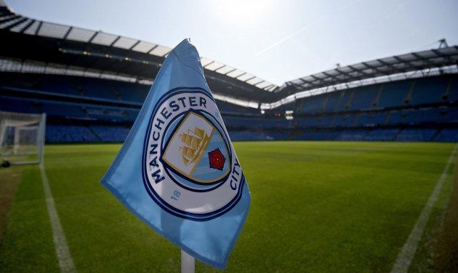 Nach dem CAS-Urteil: Manchester City bereit zur Attacke