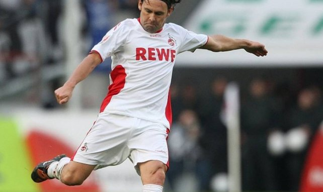 Von A bis Z: Die größten Transfer-Flops der Bundesliga