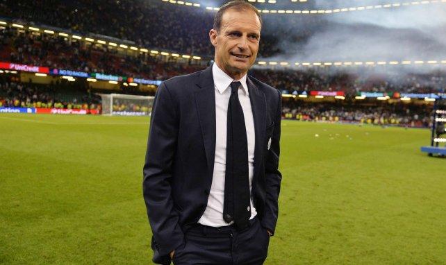 Napoli: Drei Kandidaten auf Gattuso-Nachfolge