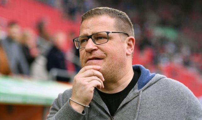 Profiverträge für sechs Borussia-Talente
