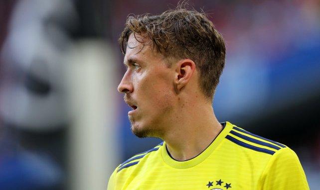 Kruse: Karriereende bei Werder?