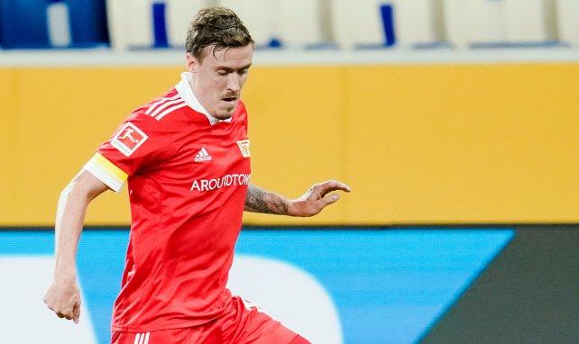 Kruse hofft auf DFB-Comeback