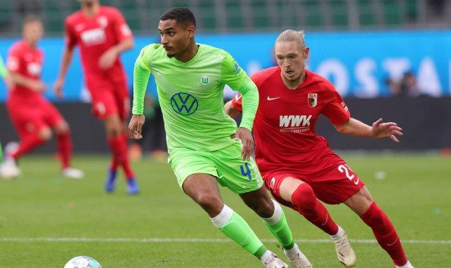 Lacroix lässt Wolfsburg zweimal abblitzen | Chance für Dortmund?