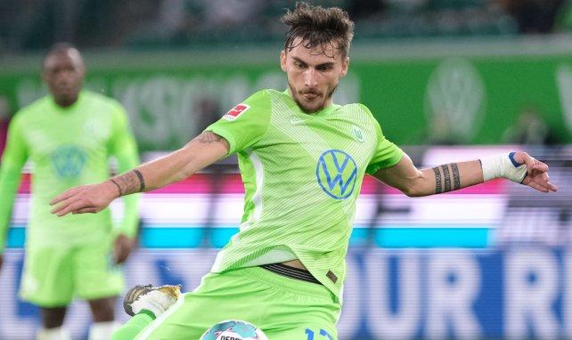 Wolfsburg: Philipp-Verpflichtung offen
