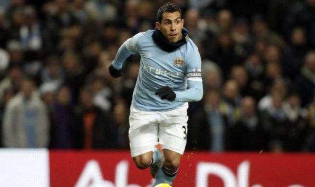 AC Milan: Tévez-Transfer – die Gründe für das Scheitern