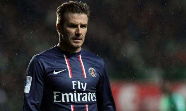Top 10: Diese Fußballer verdienen am meisten (mit Video)