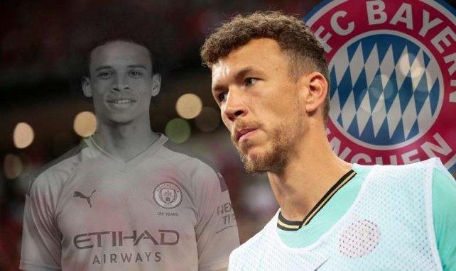 Der Transfer von Ivan Perisic erfuhr viel Kritik