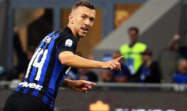 Ivan Perisic will Inter Mailand verlassen