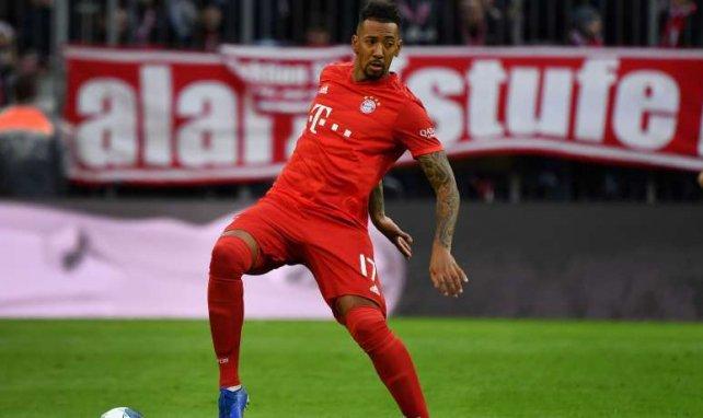 """FC Bayern: """"Falsche Einschätzung"""" bei Boateng?   Rummenigge spricht über Sané"""